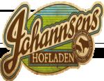 Johannsens Hofladen