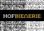 Hofbienerie