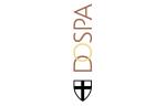 DOSPA Konfitüren und Früchte GmbH