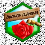 Ökohof Fläming