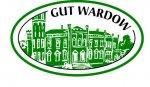 Gut Wardow