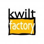 Kwilt-Factory