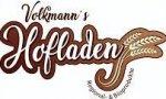 Volkmann's Hofladen