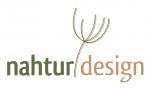 nahtur-design