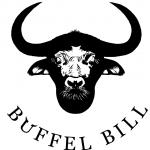Büffel Bill