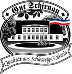 Gut Schirnau
