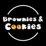 BrowniesundCookies