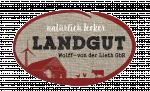 Hof Wolff-von der Lieth