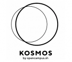 KOSMOS by opencampus.sh