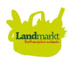 Landmarkt Rothenschirmbach