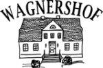 Wagnershof