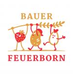 Bauer Feuerborn