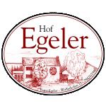 Hof - Egeler
