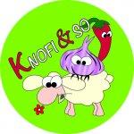 Knofi & so
