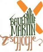 Bauernhof Martin Zschoche