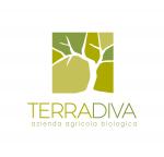 Terradiva ® - Azienda Agricola Biologica