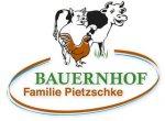 Bauernhof Pietzschke