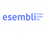 esembli - essentielle Ensemble