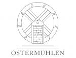 Ostermühlen Fleischmanufaktur