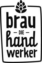 Die Brauhandwerker