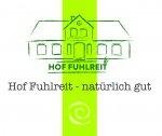 Hof Fuhlreit