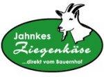 Jahnkes-Ziegenkäse