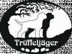 Trüffelhandel & Trüffelanbau