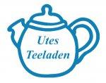 Utes Teeladen