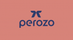 Perozo Stillmode 3.0