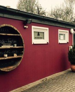 Wein Mobil Ahlfeld