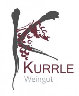 Weingut Kurrle