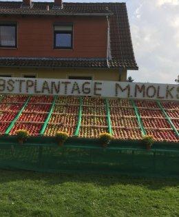 Obsthof Molks