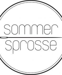 Sommersprosse