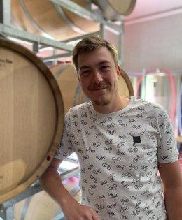 Weinmanufaktur Zwicker