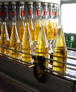 Jaro Fruchtverwertung GmbH