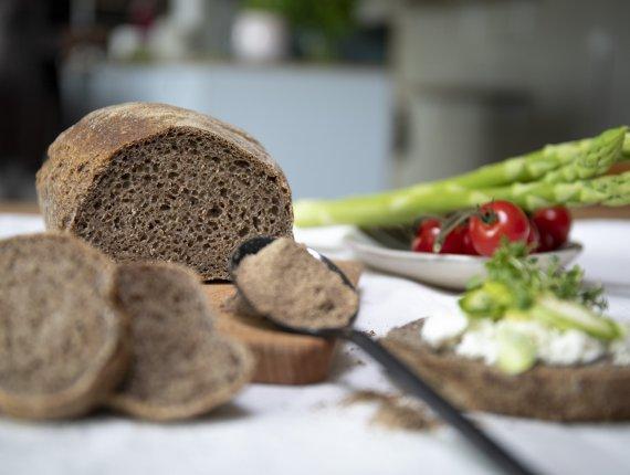 käthes Abend-Brot