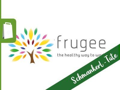 Schmankerl-Tüte - Obst & Gemüse