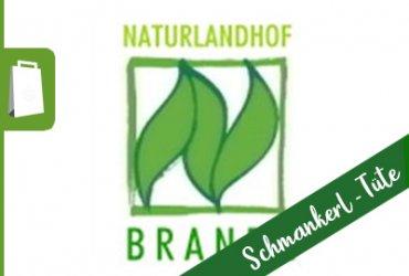 Schmankerl-Tüte - Fleischwaren