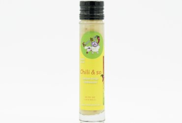 Lemon-Drop-Chilisauce
