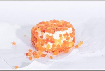"""Brillat Savarin """"Papaya"""""""