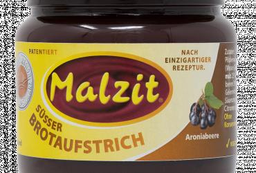 Aroniabeere von Malzit