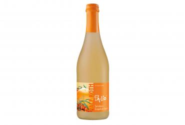 Palio Sanddorn-Grapefruit-Secco