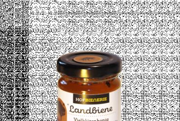 Hofbienerie Mini Honigschatz - Knusperkakao