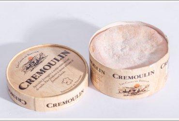 Cremoulin