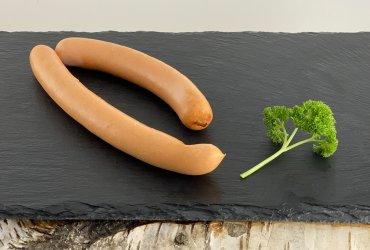 Wiener (ca. 50g)