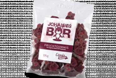 Johannis-Bären