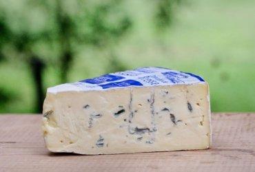 Domaine de Bresse Blauschimmelkäse