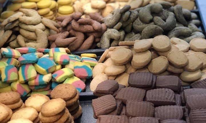 Manufaktur Keks-Art